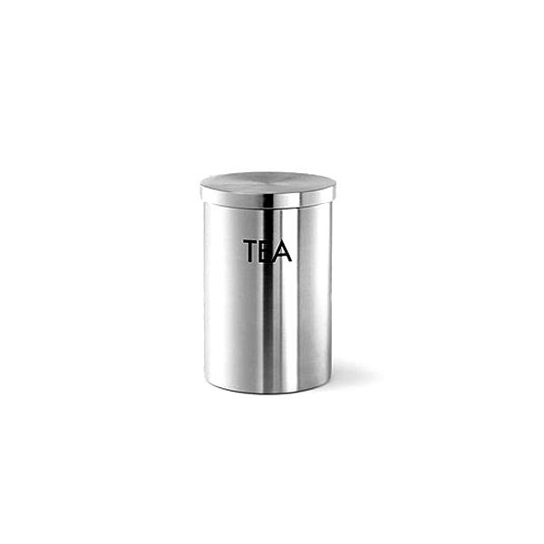 Pojemnik na herbatę Zack Cara ZACK-24015