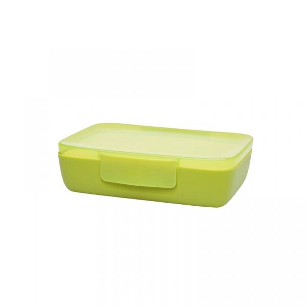 Pojemnik na kanapki 1 l Aladdin Crave zielony AL-10-01547-004