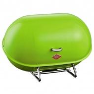 Pojemnik na pieczywo Wesco SingleBoy zielony