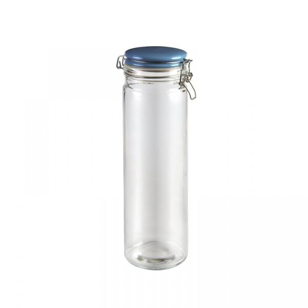 Pojemnik szklany 33 x 10 cm Jamie Oliver JC8500