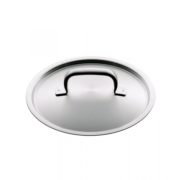 Pokrywka 20 cm WMF Gourmet Plus 0729206030