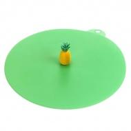 Pokrywka 21 cm Lurch ananas