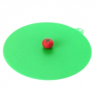 Pokrywka 27,5 cm Lurch pomidor