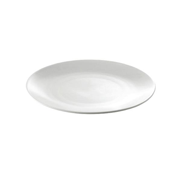Półmisek 32 cm Bodum Bistro biały BD-7328-03