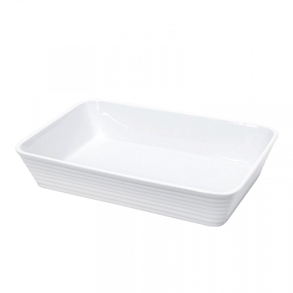 Porcelanowe naczynie żaroodporne Kuchenprofi KU-0750118230