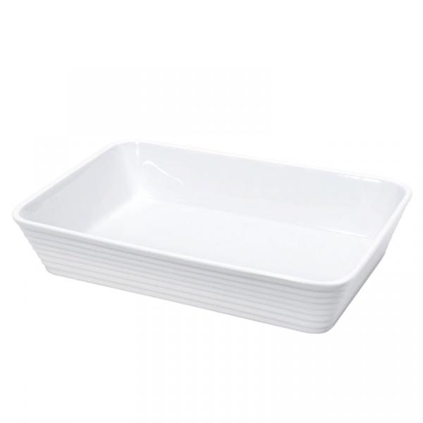 Porcelanowe naczynie żaroodporne Kuchenprofi KU-0750118235