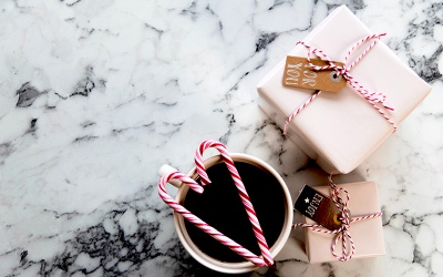 Prezenty świąteczne - co kupić na mikołaja i na święta?