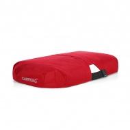 Przykrywka Reisenthel Carrybag Cover red