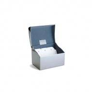 Pudełko na wizytówki Philippi Clip