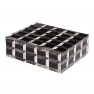 Pudełko Perspective 25x18x7 cm