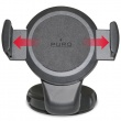"PURO Smart Holder - Uniwerslany uchwyt samochodowy do smartfonów maks. 6.3"" SH2"