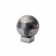 Puzzle Globus Philippi Extravaganza XL
