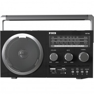 Radio przenośne Noveen PR750 Black