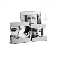 Ramka na zdjęcia 10 x 15 cm Philippi Zak matowa