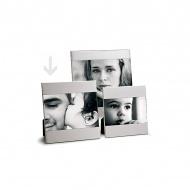 Ramka na zdjęcia Philippi Zak 13 x 18 cm matowa