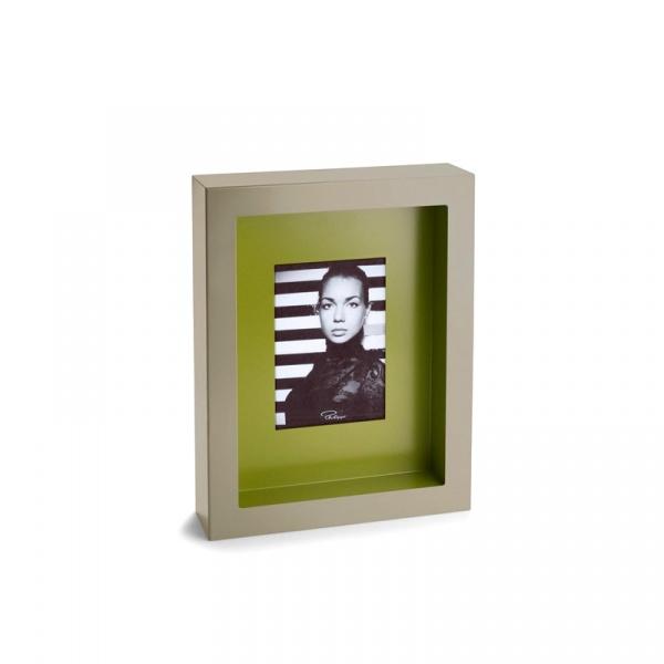 Ramka na zdjęcie 10 x 15 cm Philippi 204035