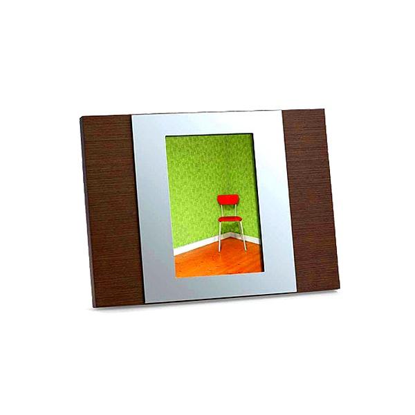 Ramka na zdjęcie 10 x 15 cm Philippi Living P197001