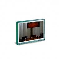 Ramka na zdjęcie 13 x 18 cm Philippi Vision