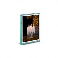 Ramka na zdjęcie 18 x 13 cm Philippi Vision