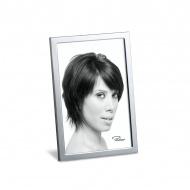 Ramka na zdjęcie Philippi Crissy 10 x 15 cm