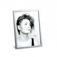 Ramka na zdjęcie Philippi Crissy 13 x 18 cm