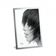 Ramka na zdjęcie Philippi Crissy 20 x 30 cm