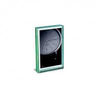 Ramka na zdjęcie Philippi Vision 10 x 15 cm pionowa