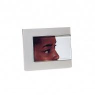Ramka na zdjęcie Philippi Yam 10 x 15 cm