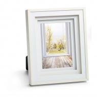 Ramka na zdjęcie View 3D 13 x 18 cm cm