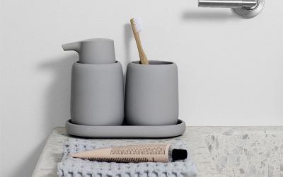 Ranking Dozowniki na mydło - Listopad 2020