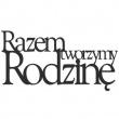 RAZEM TWORZYMY RODZINĘ RTR1-1