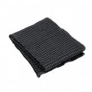 Ręcznik 50x100cm Blomus CARO ciemnoszary