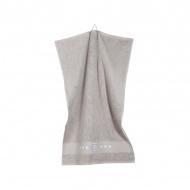 Ręcznik 50x70 cm