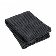Ręcznik 70x140cm Blomus CARO ciemnoszary
