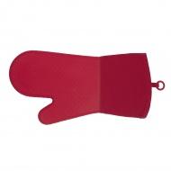 Rękawica kuchenna OXO GoodGrips czerwona