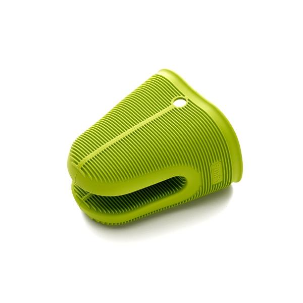 Rękawica-łapka GRIP NEO Lekue Tools zielona 0232400V10U045