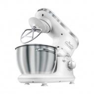Robot kuchenny 36,2x21,3x30,5cm Sencor STM 3620WH biały