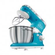 Robot kuchenny 36,2x21,3x30,5cm Sencor STM 3627TQ turkusowy