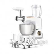 Robot kuchenny Sencor STM 3700WH biały