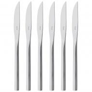ROCHESTER zestaw noży do steków 6szt.