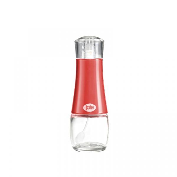 Rozpylacz do oliwy 100 ml MSC International czerwony MS-87781-CZE