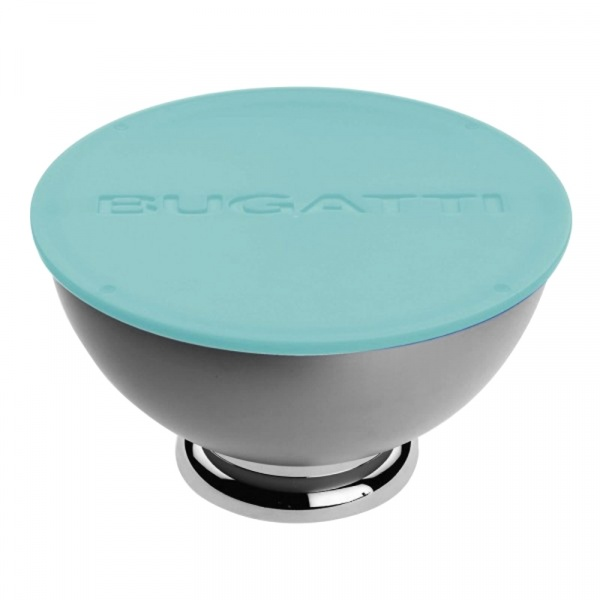 Salaterka Casa Bugatti Primavera seledynowa 65-7100C5U