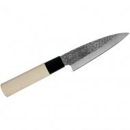 Satake Magoroku Saku Nóż Deba 12 cm