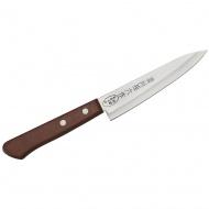 Satake Tomoko Nóż uniwersalny 15cm