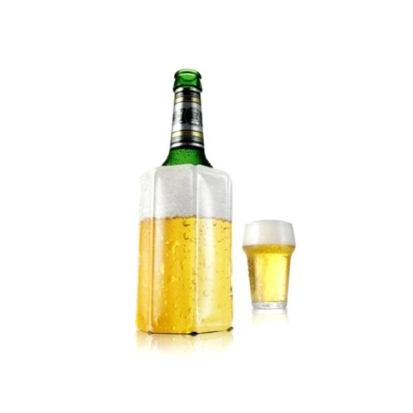 Schładzacz do puszek i butelek 0,4 - 0,5 l Vacu Vin VV-3854960