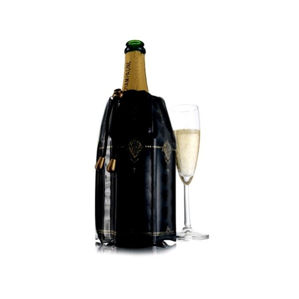 Schładzacz do szampana Vacu Vin klasyczny VV-3885360