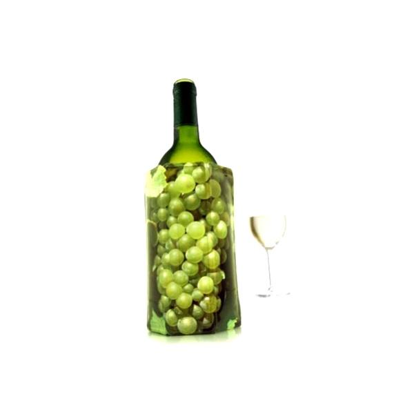 Schładzacz do wina Vacu Vin białe winogrona VV-3881460