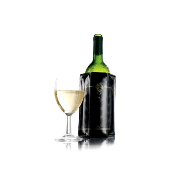 Schładzacz do wina Vacu Vin klasyczny VV-3880060