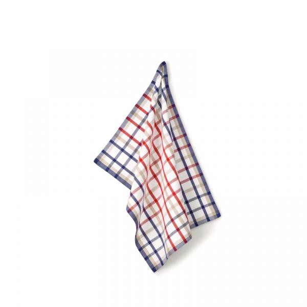 Ściereczka kuchenna 70 x 50 cm Kela Frida KE-11759