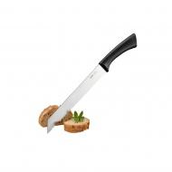SENSO nóż do pieczywa 21cm